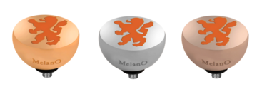 MelanO Twisted Hup Holland