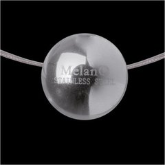 MelanO Ball Hangers