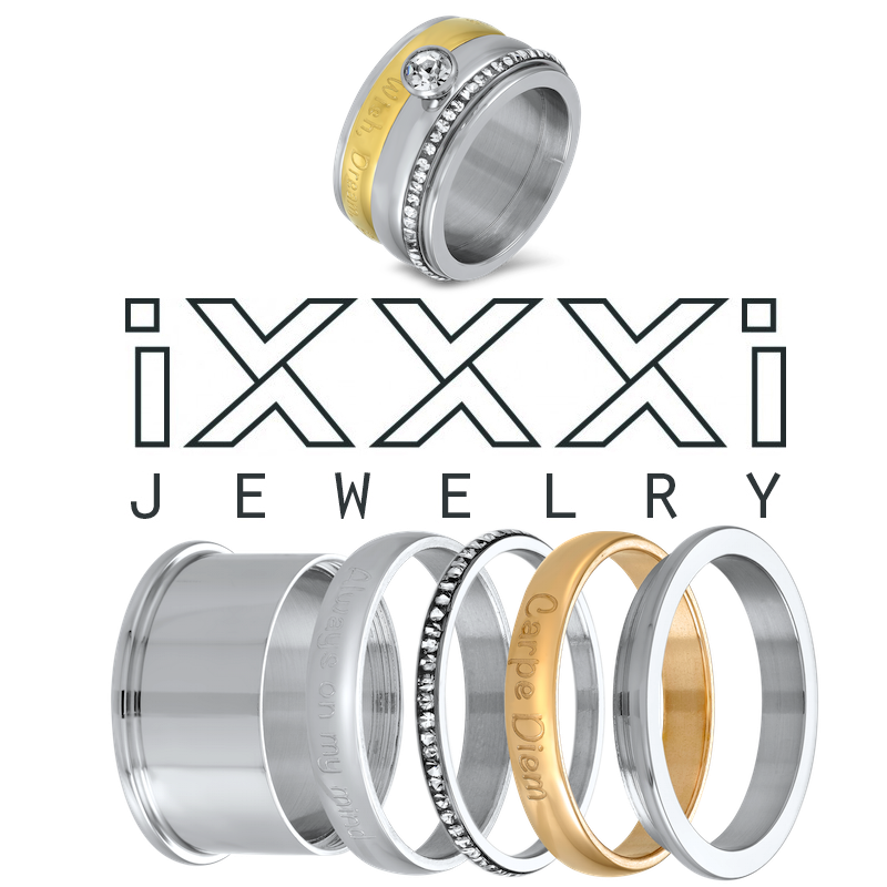 6mm-iXXXi-Ringen