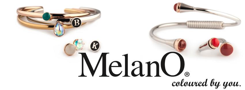MelanO-Curved-&-Bangle