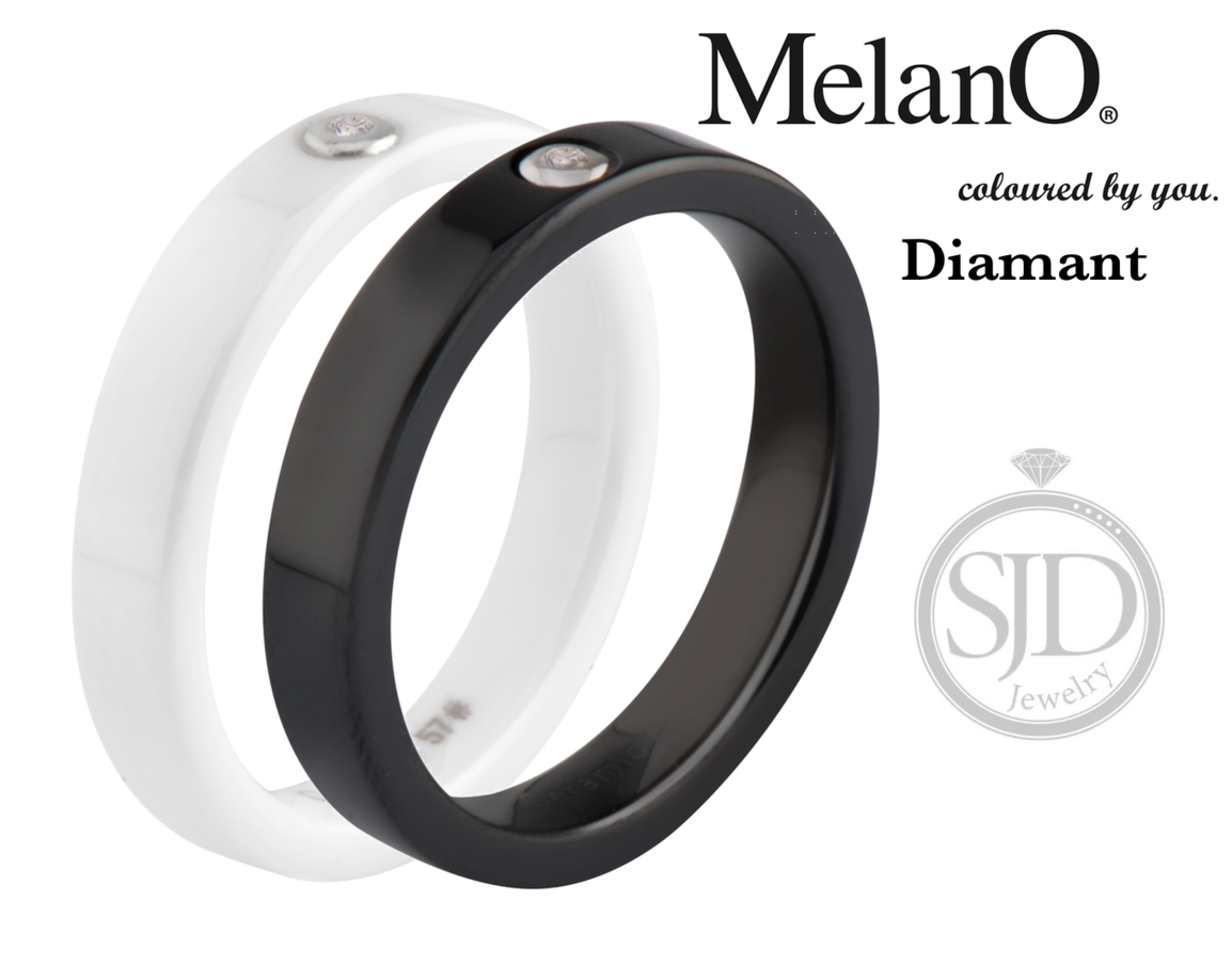 MelanO-Keramiek-Diamant