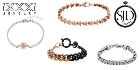 iXXXi-Armbanden