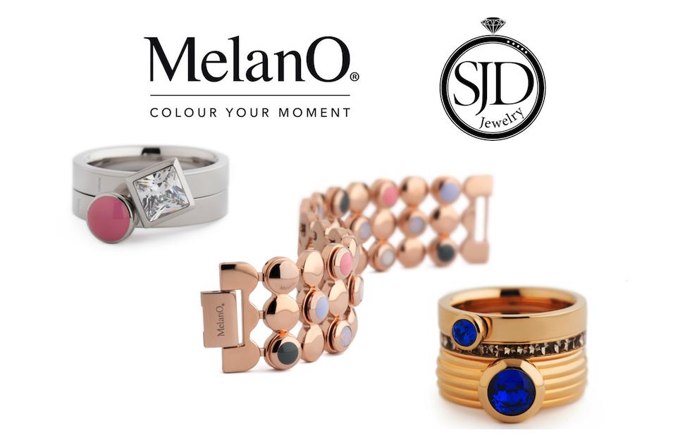 MelanO-Voorjaar-2016