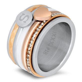 2mm-iXXXi-Letter-Ringen