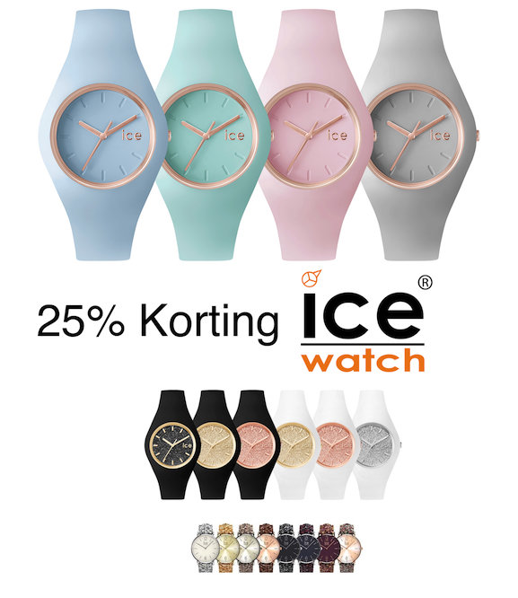Ince-Watch-All-Watches