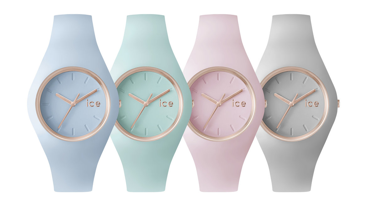Ice-Watch-Glam-Pastel