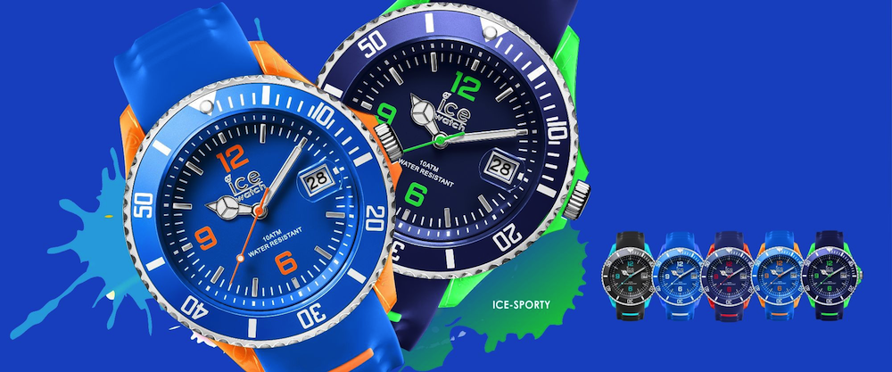 Ice-Watch-Sporty