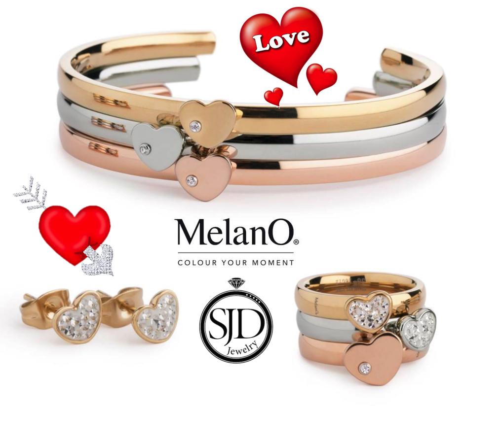 MelanO-Valentijn-2017