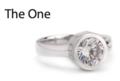 MelanO-The-One-Ring