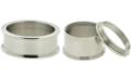 iXXXi-Basis-Ringen