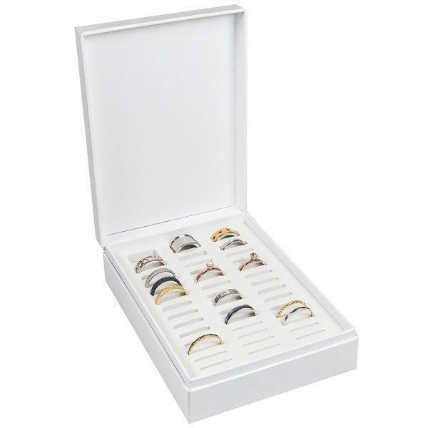 iXXXi Collector Box Model 1 Ringen