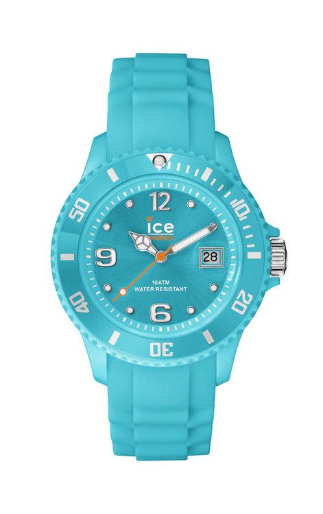 ICE forever - Turquoise - Unisex