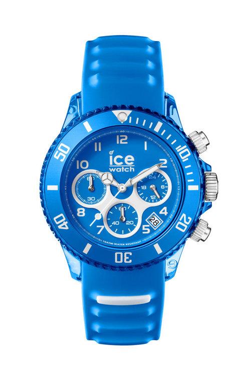 ICE Aqua - Skydiver - Unisex
