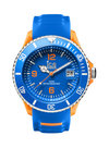 ICE-Sporty-Blue-&-Orange-Unisex