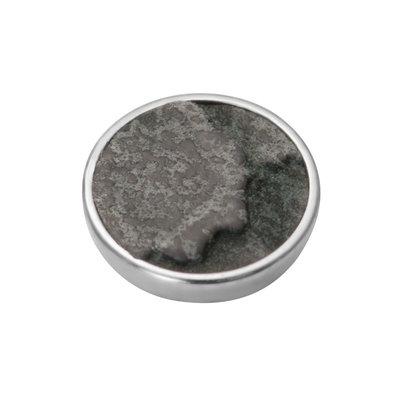 iXXXi Top Part Olifant Zilverkleurig