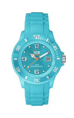 ICE forever - Turquoise - Big