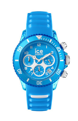 ICE Aqua - Malibu - Unisex