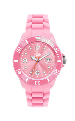 ICE forever - Pink - Small