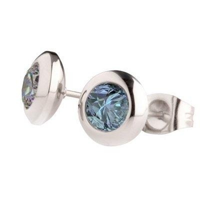 MelanO Magnetic Oorbellen AB