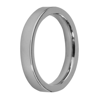 Melano Friends Side Ring, Glans