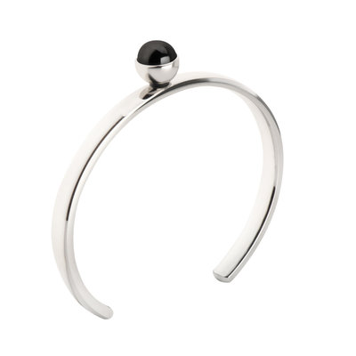 Melano Twisted Armband Tyra Edelstaal