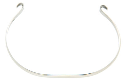 iXXXi Bangle Armband Edelstaal