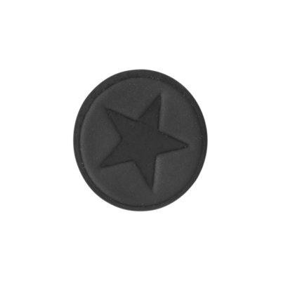 iXXXi Top Part Star Black