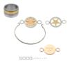 iXXXi-Ring-en-Armband-Combinatie--inclusief-3-iXXXi-Bangle-Settings-naar-keuze
