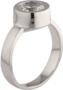 MelanO-The-One-Zilveren-Ring-inclusief-Brilliant-Zirkonia-Steen-Crystal