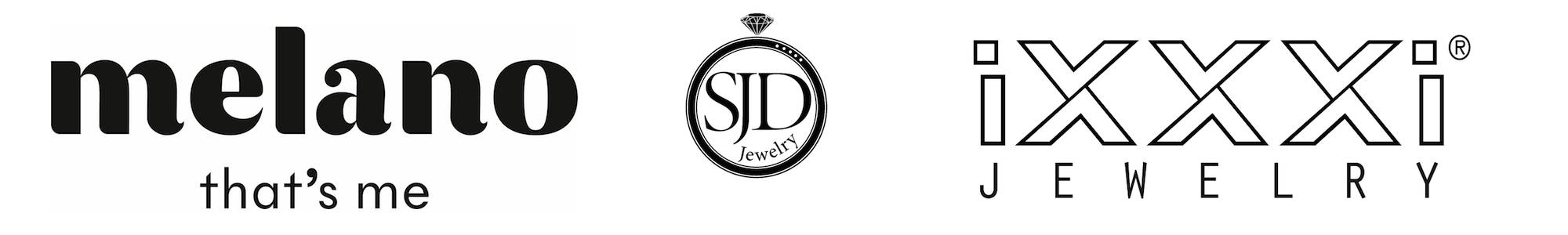 SJD Jewelry